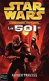 Telecharger Livres Commando Imperial T1 01 (PDF,EPUB,MOBI) gratuits en Francaise