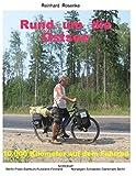 Rund um die Ostsee: 10.000 Kilometer auf dem Fahrrad
