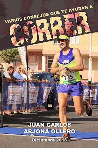 Varios consejos que te ayudan a Correr: Running como estilo de vida