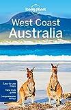 Lonely Planet West Coast Australia Regional Guide (Lonely Planet Perth & West Coast Australia)