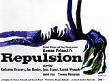 Stampa fine art–Repulsione di Everett Collection, 10 x 7