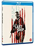 The Last Ship 3 Temporada 3 Blu-Ray España
