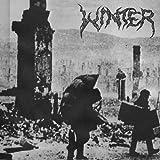 Songtexte von Winter - Into Darkness