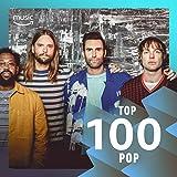 Top 100 - Pop