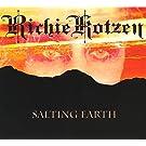 Salting Earth