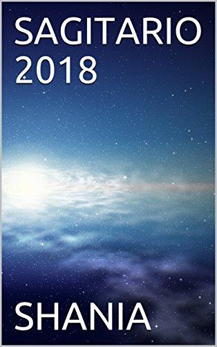 SAGITARIO 2018