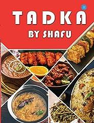 Tadka By Shafu
