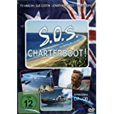 S.O.S. CHARTERBOOT - Episoden 07 - 08