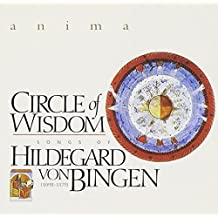 Circle of Wisdom [Import allemand]