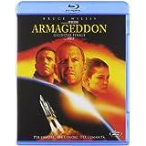 Armageddon - Giudizio finale