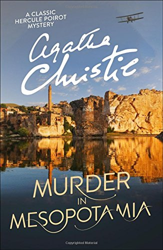 Descargar POIROT: MURDER IN MESOPOTAMIA