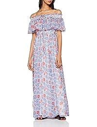 Pepe Jeans Women's Hiba Dress