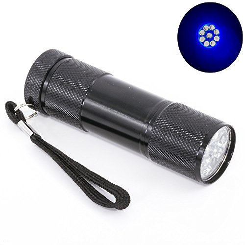 nsa-9-led-uv-black-flashlight-torch-cat-dog-pet-rodent-animal-urine-stain-detector