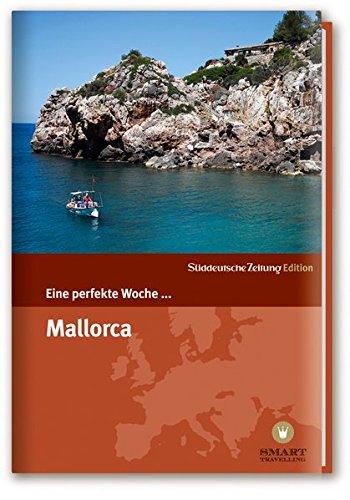Preisvergleich Produktbild Eine perfekte Woche... auf Mallorca