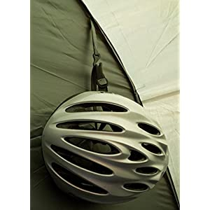 Bike Cave Tidy Tent u2013 All Green  sc 1 st  UK Sports Outdoors C&ing Hiking Jogging Gym fitness wear Yoga & Bike Cave Tidy Tent - All Green - UKsportsOutdoors
