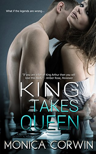 king-takes-queen-volume-1-avalon-prophecy