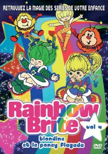 rainbow-brite-vol-4-francia-dvd