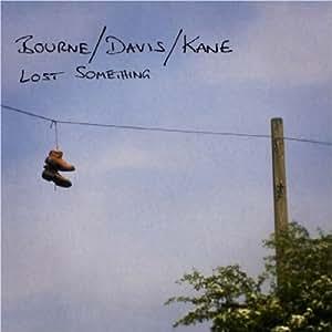 Lost Something
