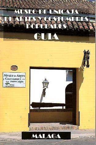 Museo de Unicaja de Artes y Costumbres Populares