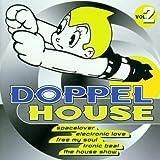 Doppel House Vol.2