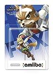 Nintendo - Figura Amiibo Smash...