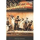 Jazz - A Film By Ken Burns Vol. 1-4