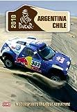 Dakar 2010 [Import anglais]