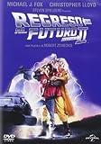 Regreso Al Futuro II [DVD]