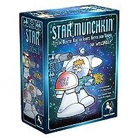 Pegasus-Spiele-17158G-Star-Munchkin-12