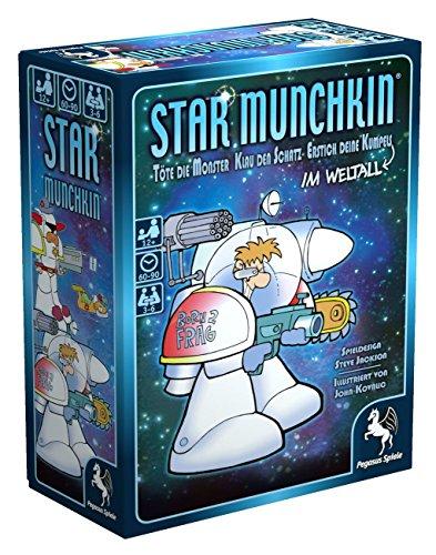 pegasus-spiele-17158g-star-munchkin-1-2