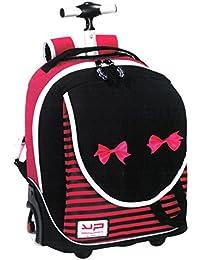 Bodypack 935933 - Trolley