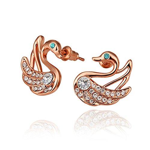 nykkola-fashion-jewelry-swarovski-crystal-elegante-cisne-ganso-18-k-banado-en-oro-rosa-pendientes-de