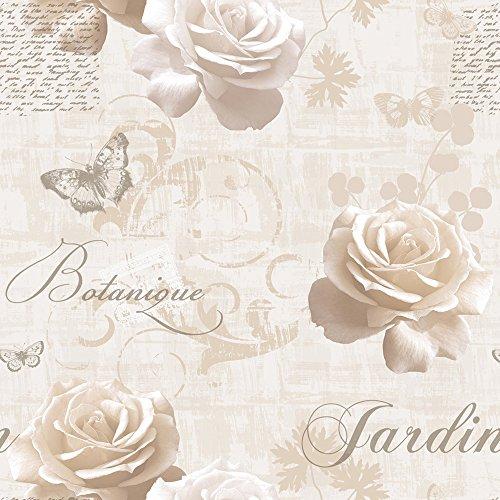 muriva-127504-botanical-garden-wallpaper-roll-cream