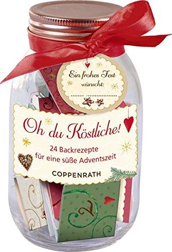 rezeptglas-oh-du-kostliche-24-backrezepte-fur-eine-susse-adventszeit