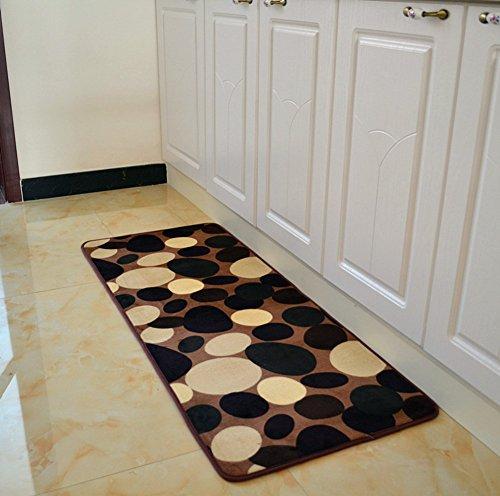 felpudos-sala-de-estar-balcon-alfombrillas-alfombras-de-dormitorio-la-cocina-porche-absorbente-de-ag