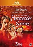 In einem Dorf nahe des Mississippi findet der arbeitslose Herumtreiber Ben Quick (Don Johnson) Arbeit bei Will Varner (Jason Robards), dem reichsten, aber auch skrupellosesten Farmer. Er wird sein Gönner, denn er mag Bens draufgängerische Ader. Seine...