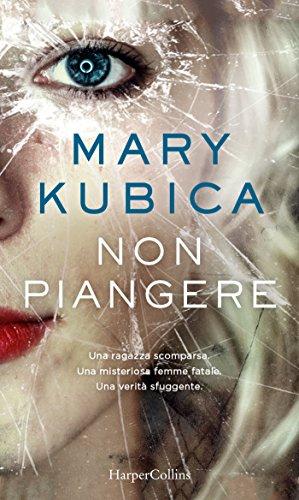cover Titolo_Libro