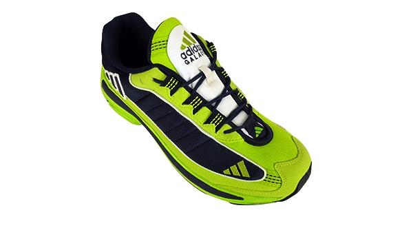 adidas Mens Galaxy 2 Running Shoes Rare