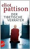 Der tibetische Verräter (Inspektor Shan ermittelt 6)