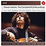 Steven Isserlis: the Complete Rca Recordings