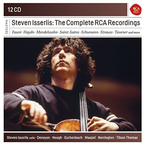 steven-isserlis-the-complete-rca-recordings-coffret-12-cd