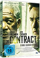 The Contract hier kaufen