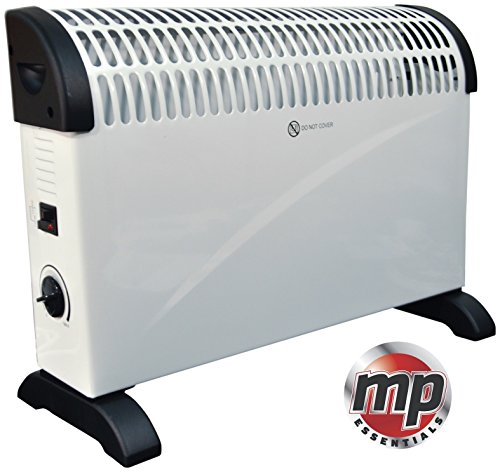mp-essentials-2kw-home-office-convector-radiator-heater-wall-mounted-or-floor-standing-white