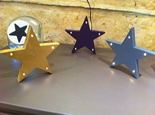 petite-etoile-lumineuse-a-led-star-light