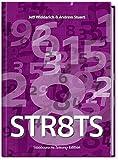 ISBN 3864971519