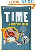 #5: Introducing Time: A Graphic Guide (Introducing...)