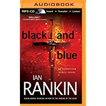Black and Blue (Inspector Rebus)