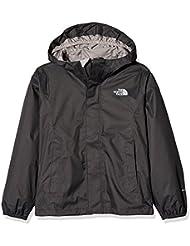 The north face veste resolve jacket