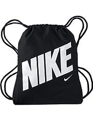 5ab8868498a4c Suchergebnis auf Amazon.de für  turnbeutel adidas  Sport   Freizeit