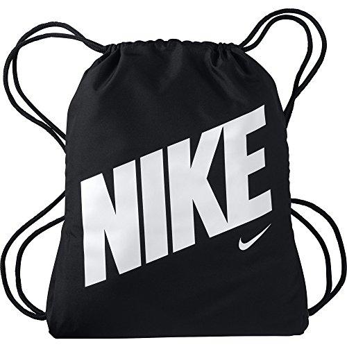 Nike GFX Saco de Gimnasia